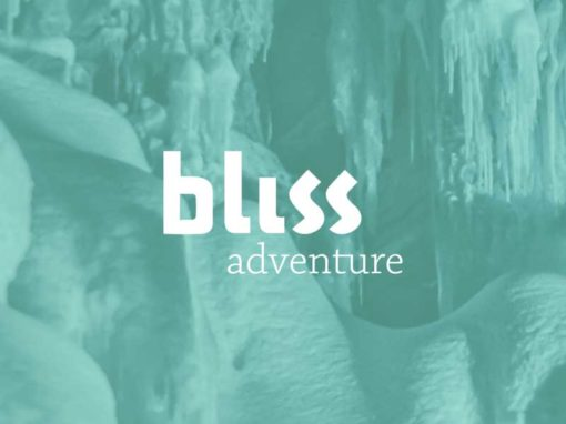 Case: Bliss Adventure