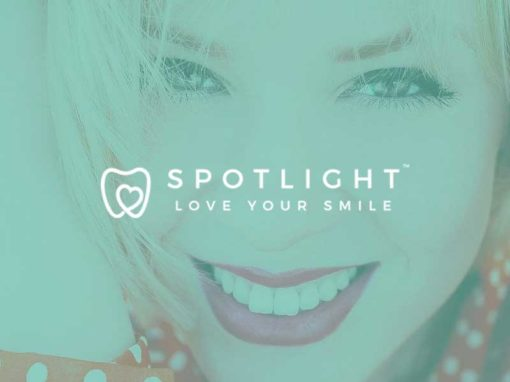 Case: Spotlight Whitening