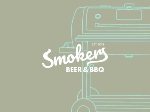 Case: Smokers Beer&BBQ